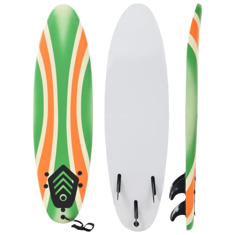Surfbrett 170 cm Bumerang