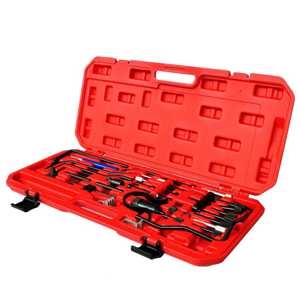 Motorsteuerung-Werkzeugsatz CITROEN & PEUGEOT