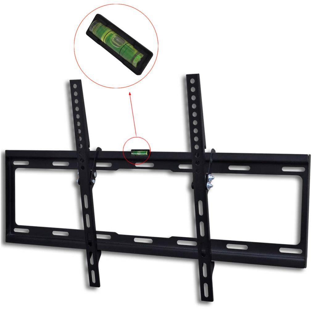 Kippbare TV Wandhalterung 600 x 400 mm 32 - 70