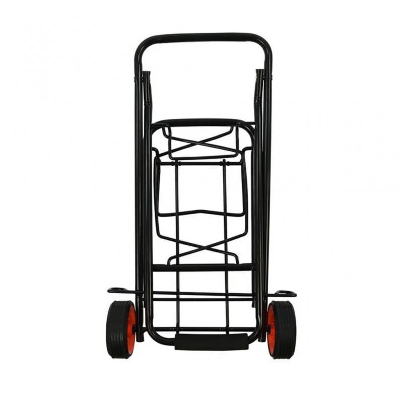 ProPlus Klappbare Transportkarre Basic 30 kg