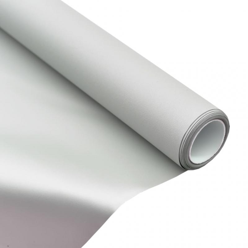 Leinwandtuch Metallisch PVC 72 4:3
