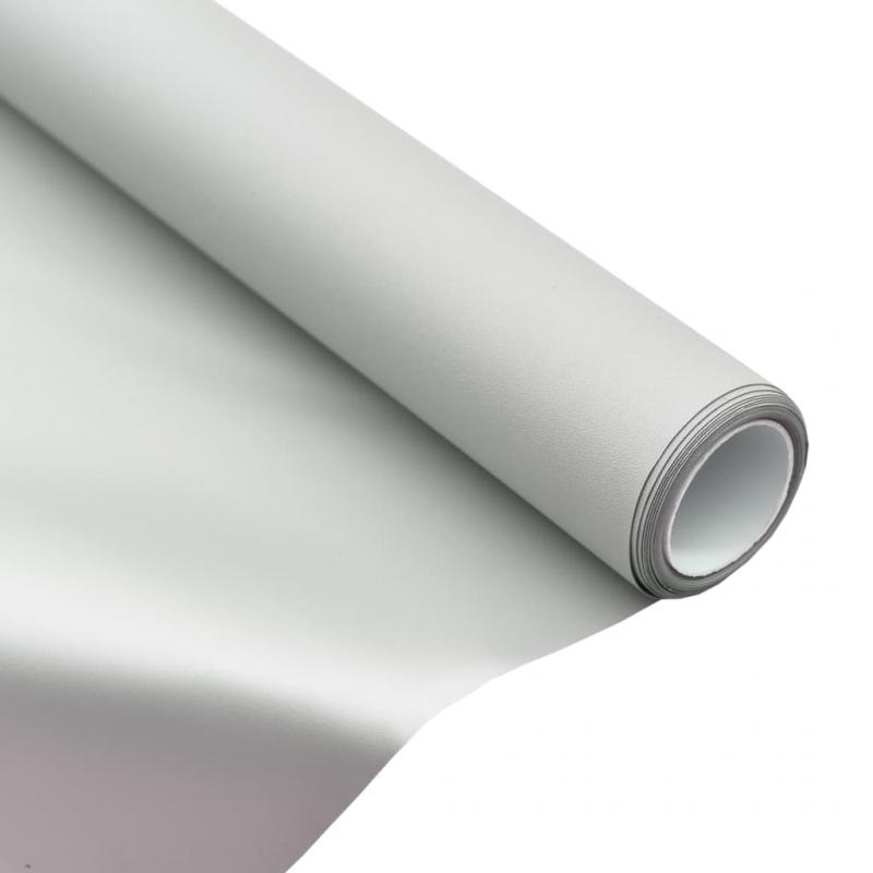 Leinwandtuch Metallisch PVC 100 4:3