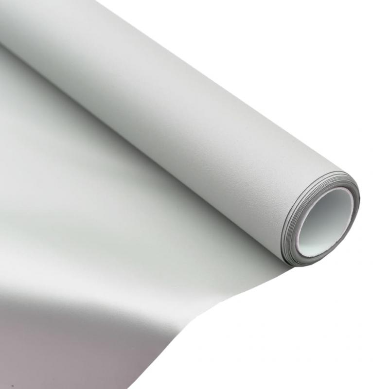 Leinwandtuch Metallisch PVC 108 4:3