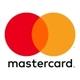 Mastercard Kreitkarte